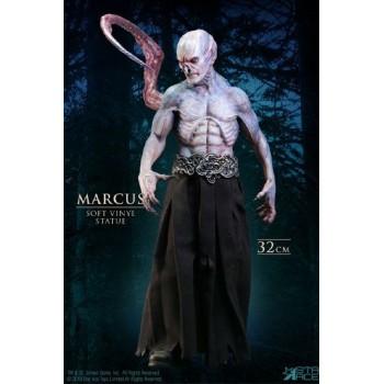 Underworld Evolution Soft Vinyl Statue Marcus 32 cm