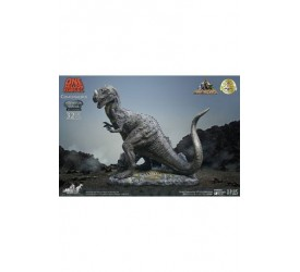 One Million Years B.C. Statue Ceratosaurus 32 cm