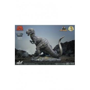 One Million Years B.C. Statue Ceratosaurus 32 cm