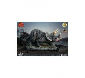 One Million Years B.C. Statue Triceratops 19 cm