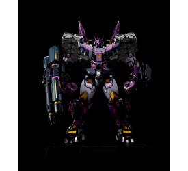Transformers Tarn PVC Statue 21 CM