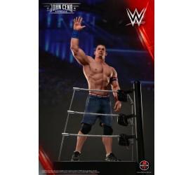 SoldierStory HOBBY WWE John Cena 1/4 statue 79 CM