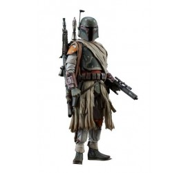 Star Wars Mythos Action Figure 1/6 Boba Fett 30 cm