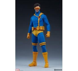 Marvel X-Men Cyclops 1/6 Scale Figure 30 cm