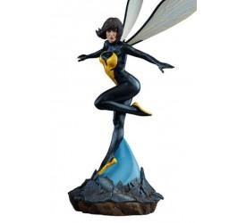 Avengers Assemble Statue 1/5 Wasp 46 cm