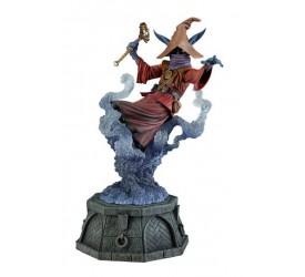 Masters of the Universe Statue Orko 37 cm