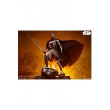 Star Wars Mythos Statue Obi-Wan Kenobi 45 cm