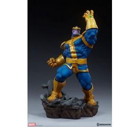 Marvel Classic Thanos 1/5 Scale Statue 59 cm