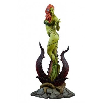 DC Comics Premium Format Figure Poison Ivy 56 cm