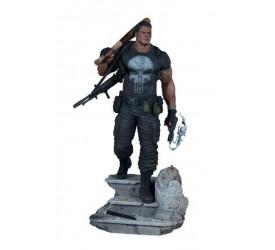 Marvel Premium Format Figure The Punisher 56 cm