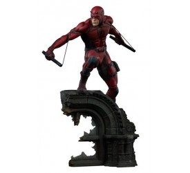 Marvel Comics Premium Format Figure Daredevil 53 cm
