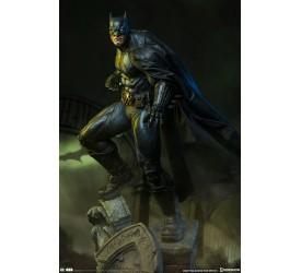 DC Comics Batman Premium Statue 54 CM