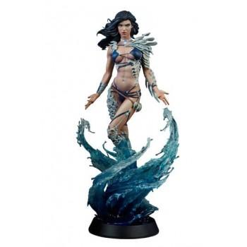 Fathom Premium Format Figure Aspen 56 cm
