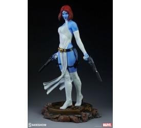 Marvel Mystique Premium Statue 48 cm
