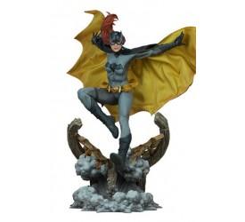 DC Comics Premium Format Figure Batgirl 53 cm
