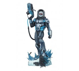 DC Comics Premium Format Statue Mr. Freeze 61 cm