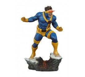 Marvel Premium Format Statue Cyclops 43 cm