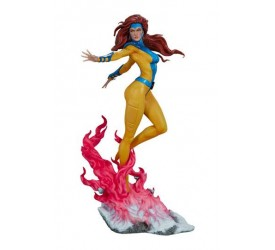 Marvel Premium Format Statue Jean Grey 53 cm Reproduction