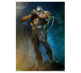 DC Comics Maquette Bane 66 cm