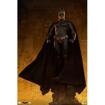 Batman Begins Premium Format Statue Batman 65 cm