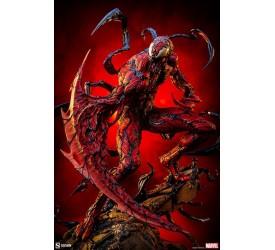 Marvel Premium Format Statue Carnage 53 cm