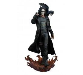 The Crow Premium Format Figure The Crow 56 cm