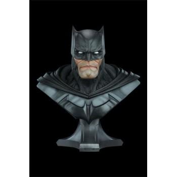 DC Comics Bust 1/1 Batman 66 cm