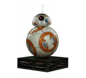 Star Wars Episode VII Life-Size Statue BB-8 93 cm