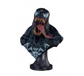 Marvel Bust 1/1 Venom 70 cm
