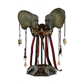 Court of the Dead Replica 1/1 Queen Gethsemoni's Crown 60 cm