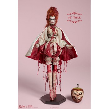 Court of the Dead: Muse of Flesh - 16 inch Atelier Cryptus Doll