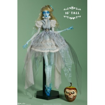 Court of the Dead: Muse of Spirit - 16 inch Atelier Cryptus Doll