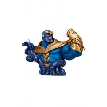 Marvel Comics Bust Thanos 27 cm