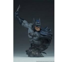 DC Comics Bust Batman 37 cm