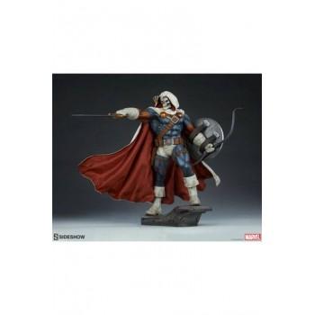 Marvel Premium Format Statue Taskmaster 55 cm