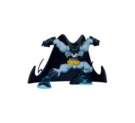 DC Comics Designer Series Vinyl Statue Batman by Tracy Tubera 15 cm