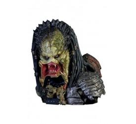 Aliens vs Predator Requiem Bust 1/1 Wolf Predator 65 cm