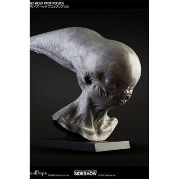 Alien Covenant Bust 1/1 Neomorph 50 cm