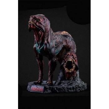 Predator Maquette 1/3 Predator Hound 65 cm