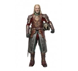 Lord of the Rings Action Figure 1/6 Théoden 30 cm