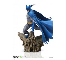 DC Comics Statue 1/6 Batman 38 cm