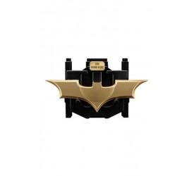 Batman Arkham Asylum Replica 1/1 Batarang
