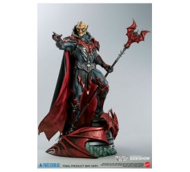 Masters of the Universe Statue Hordak Legends 53 cm