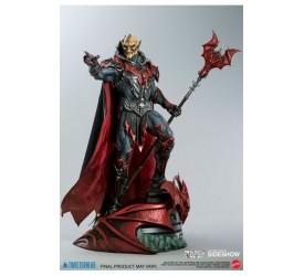 Masters of the Universe Statue Hordak Legends 53 cm