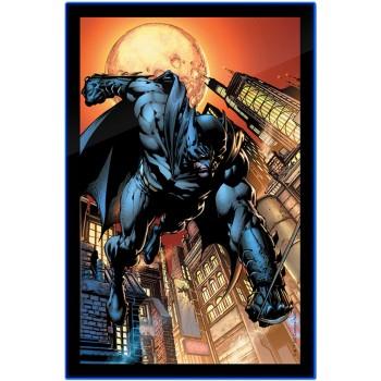 DC Comics: Batman LED Poster Sign
