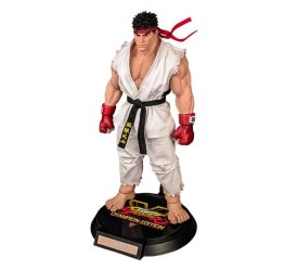 Street Fighter Action Figure 1/6 Ryu 30 cm