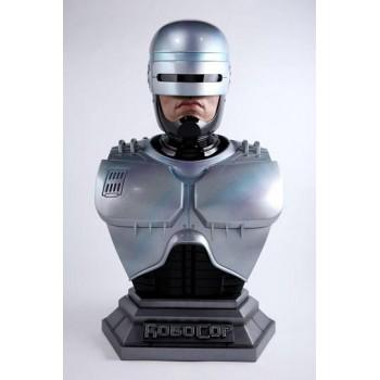 RoboCop Life-Size Bust Robocop 76 cm