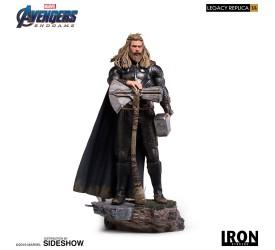 Marvel Avengers Endgame Thor 1/4 Scale Statue 62 CM
