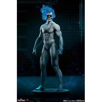Marvel Marvel's Spider-Man Spirit Spider Suit 1/10 Scale Statue 21 cm