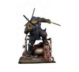 Teenage Mutant Ninja Turtles Statue 1/4 The Last Ronin 52 cm